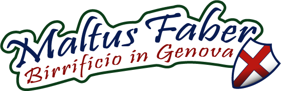 Maltus Faber