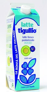 CLR Latte intero ELOPACK100%GREEN