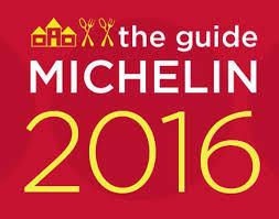 Michelin 2016 Liguria stellata: ecco a chi sono andate le stelle nella nostra regione