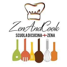 zen and cook