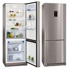 spazio nel frigorifero come fare e quando farlo.