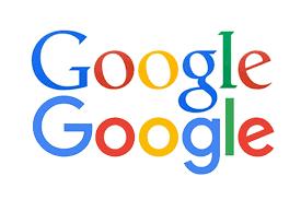 Google, sul motore di ricerca gli italiani cercano.