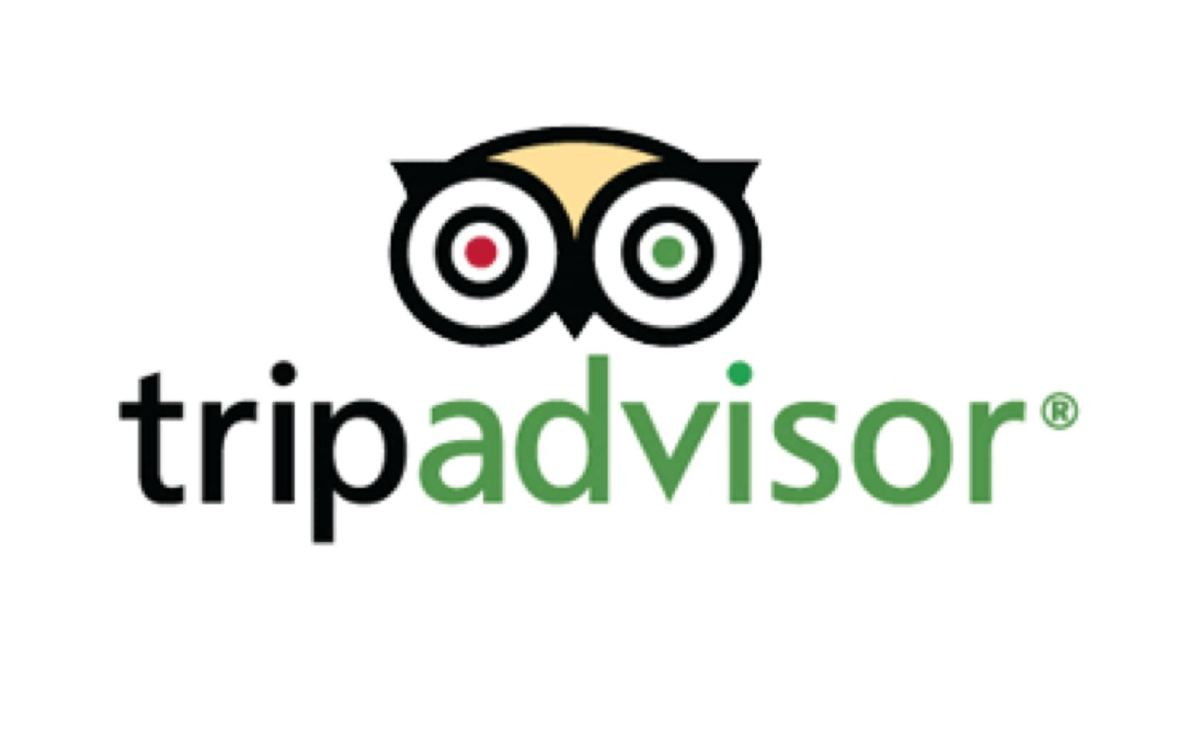 Tripadvisor i 10 migliori ristoranti genovesi Chi sale e chi scende
