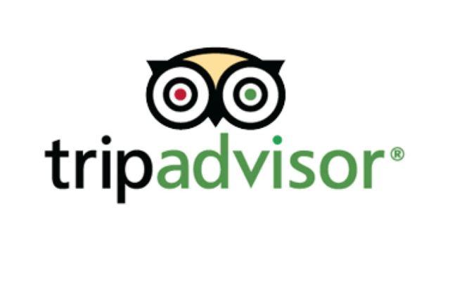 I 10 migliori ristoranti di Genova secondo Tripadvisor