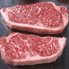 Carne di Kobe la più cara del mondo ma lo vale davvero?
