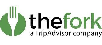 the fork tripadvisor