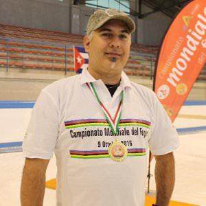 Giuseppe De Moro (da Repubblica.it)