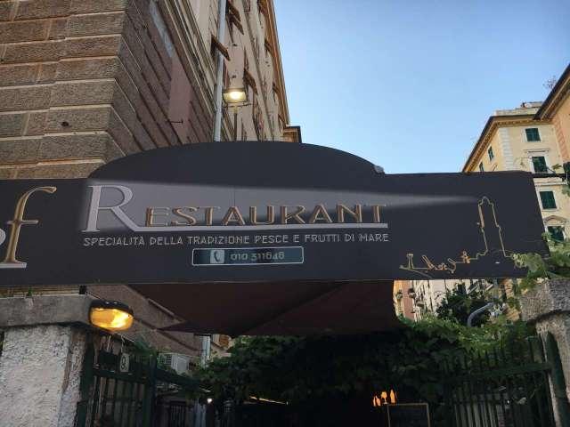 2fRestaurant