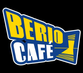 Berio Cafè chiude