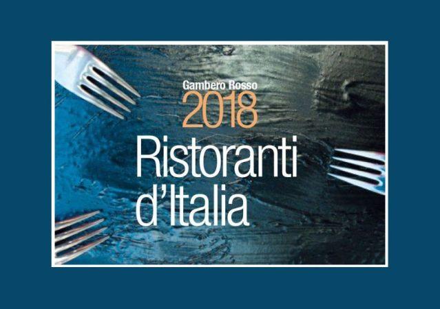 Liguria guide gastronomiche