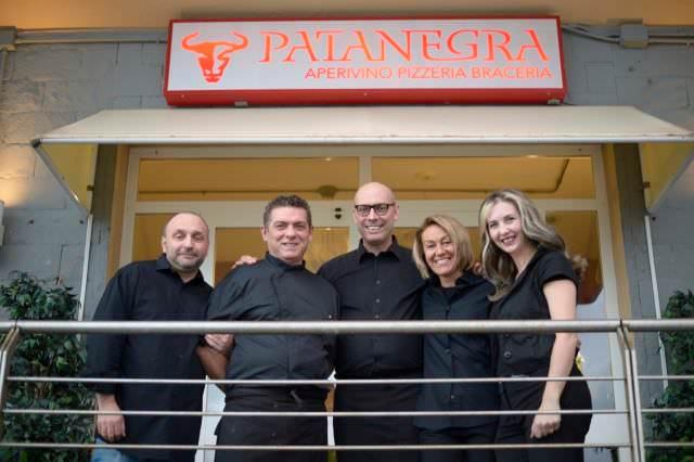 Patanegra