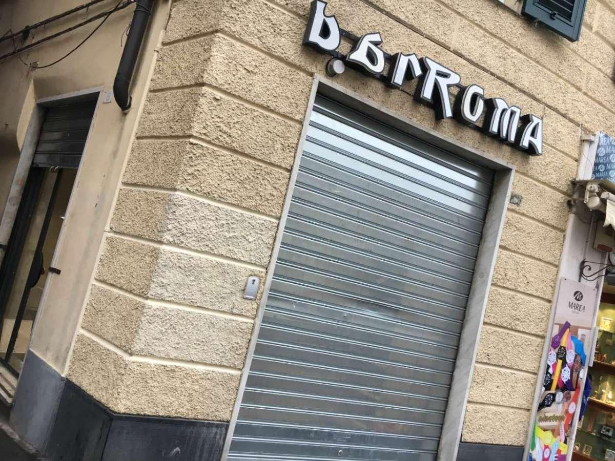 Al Bar Roma di Paolo Vanni ci saranno polpette d'autore