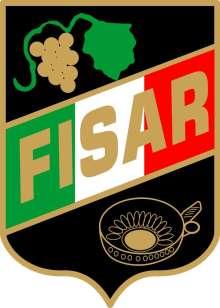 Fisar