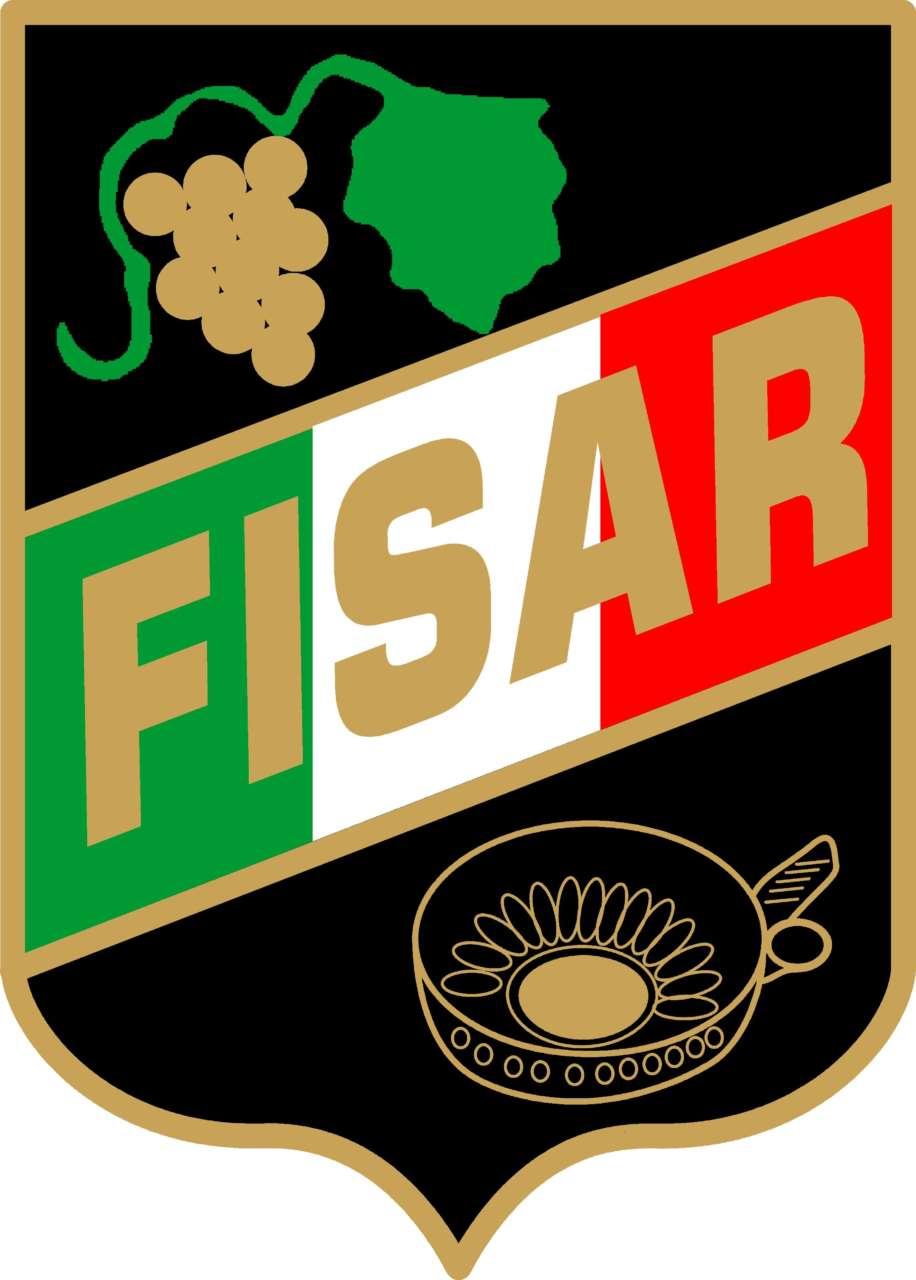 Znalezione obrazy dla zapytania FISAR logo