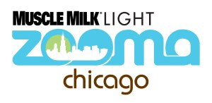 ZoomaMML-CHI-logo