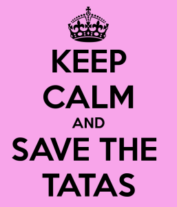 keep-calm-and-save-the-tatas-5