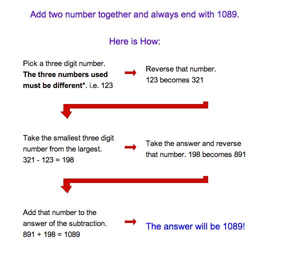 mathproblem1089