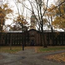 Princeton13