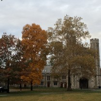 Princeton15