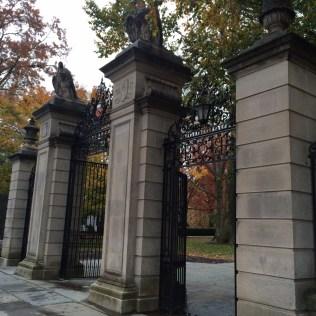 Princeton27