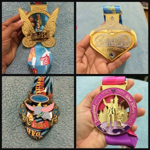 favoritemedalscollage