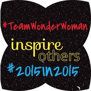 TeamWonderWoman