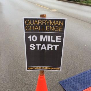QuarrymanChallenge1