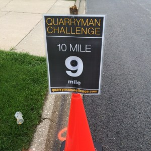 QuarrymanChallenge10