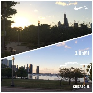 ChicagoMarathonTrainingRecap13