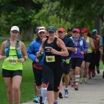 ChicagoMarathonTrainingRecap37