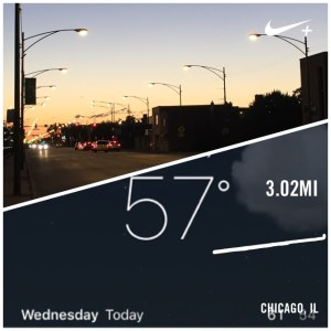 ChicagoMarathonTrainingRecap43