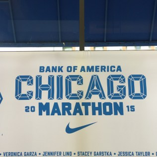 ChicagoMarathonTrainingRecap49