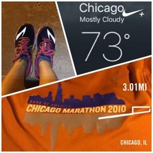 ChicagoMarathonTrainingRecap51