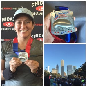 ChicagoMarathonTrainingRecap52