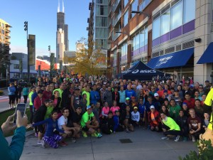 ChicagoMarathonTrainingRecap54