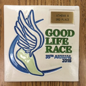 GoodLife20165k8