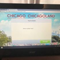 Chicago Half 2017-3