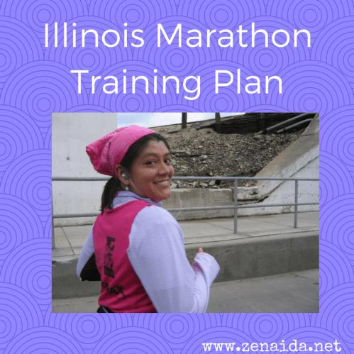 Illinois Marathon-1