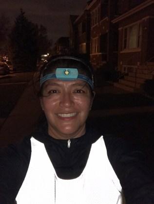 Illinois Marathon-10