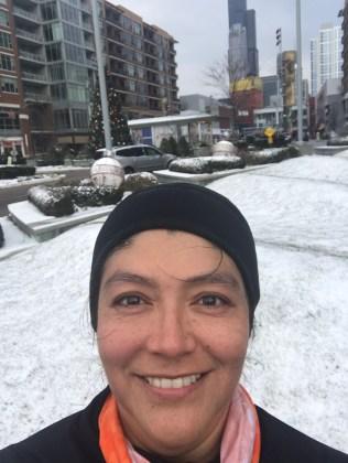 Illinois Marathon-19