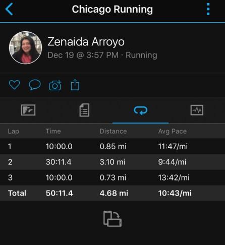 Illinois Marathon-29