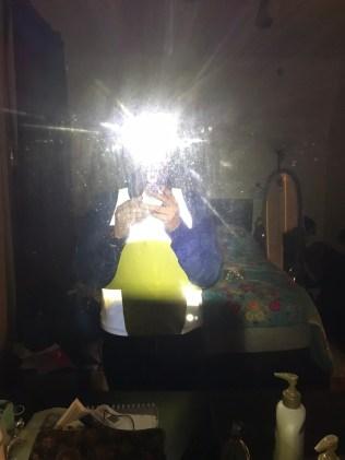 Black Diamond Storm Headlamp-4