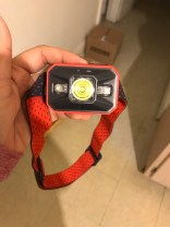 Black Diamond Storm Headlamp-5