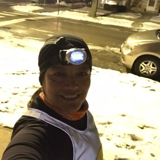 Illinois Marathon-65