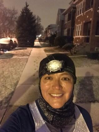 Illinois Marathon-71