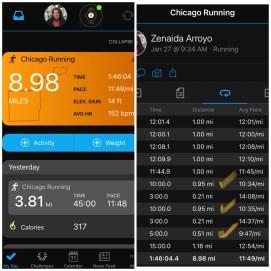 Illinois Marathon-75
