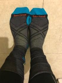 Smartwool Socks-2