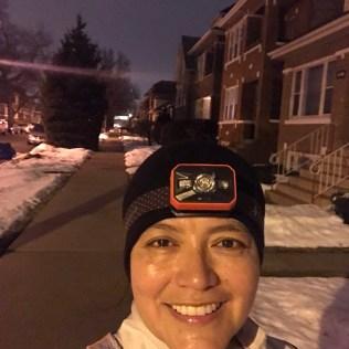 Illinois Marathon-110