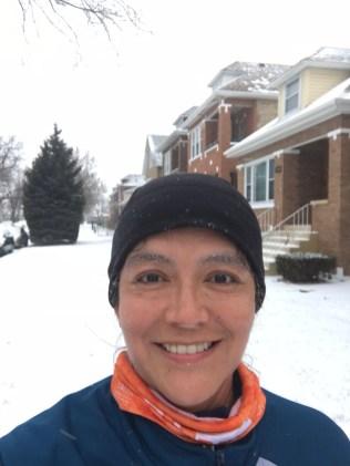Illinois Marathon-85