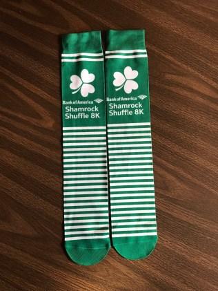 2018 Shamrock Shuffle-21